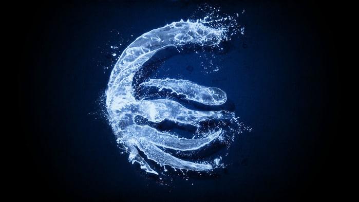 знак зодиака рыбы 3