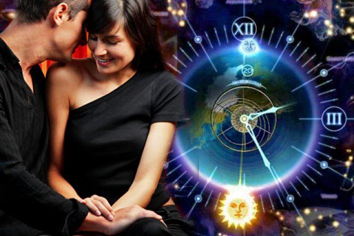 Знакомства по зодиаку нумерология