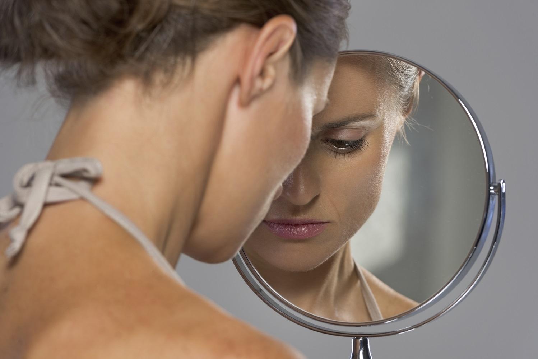 ишак останавливается методика смотри в зеркало любителей