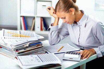 Особенность ответственности главного бухгалтера после увольнения, какой срок предусмотрен по ТК РФ и как передать дела