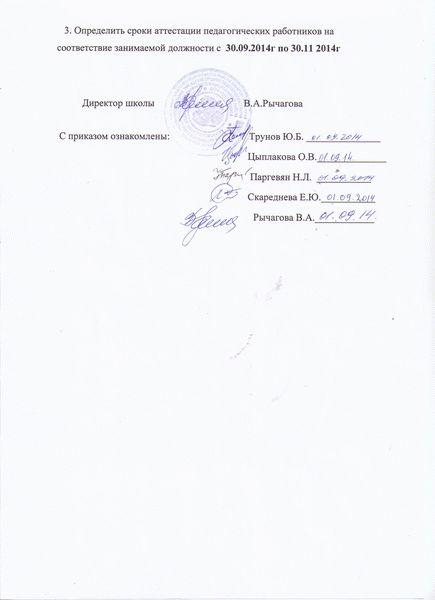документы на соответствие занимаемой должности учителя хоум кредит череповец телефон